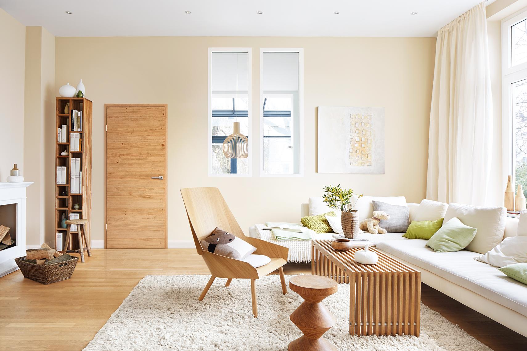 747 studios gmbh. Black Bedroom Furniture Sets. Home Design Ideas